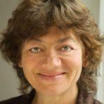 Dolores Richter