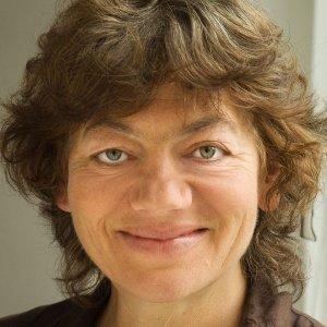 Speaker - Dolores Richter