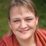 Ellen Kalwait-Borck