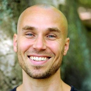 Speaker - Stephan Meier